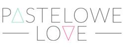 Pastelowe Love