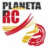 Planeta RC
