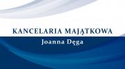 Kancelaria Majątkowa
