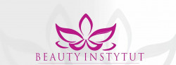 Beauty Institut