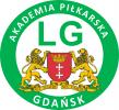 Akademia Piłkarska LG