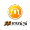 Biuro Turystyczne Fifi Travel