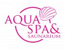 Aqua Spa & Saunarium Reda
