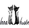Inna.house