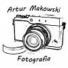 Artur Makowski - Fotografia