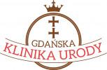 Gdańska Klinika Urody