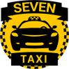 Seven taxi