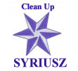CleanUp Syriusz