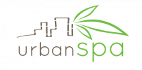 Urban Spa