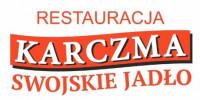 Restauracja Karczma Swojskie Jadło