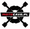 MotoCave
