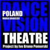 Dance Vision Poland