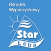 Ośrodek Wypoczynkowy STAR