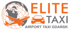 Aiport Taxi