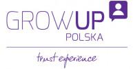 Grow up Polska