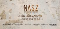 Salon Nasz