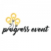 Progress Event