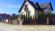 Dom Seniora Klukowo