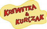 Krewetka i Kurczak