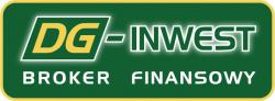 DG- Inwest Finanse