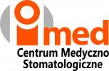 Centrum Medyczno - Stomatologiczne IMED