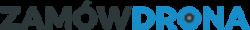 Logo Zamowdrona