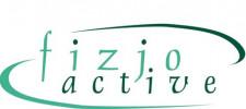 Fizjo-Active Gabinet Rehabilitacji i Fizjoterapii