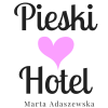 Pieski Hotel