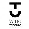 Winotodobro