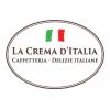 La Crema d'Italia
