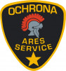Ares-Service