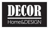 Decor Home&Design
