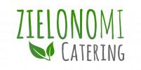 ZielonoMi Catering
