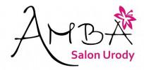 Salon Urody