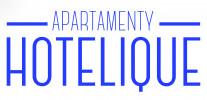 Apartamenty i Pokoje Hotelique
