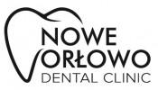 Nowe Orłowo Dental Clinic