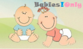 BABIES!Only