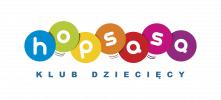 Hopsasa