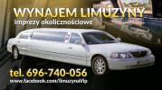 VIP-Limo Pomorze