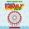 Gdynia Family Park