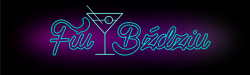 Logo Fiu Bździu