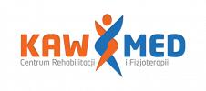 Centrum Rehabilitacji i Fizjoterapii