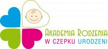 Akademia Rodzenia