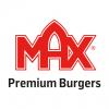 Max Premium Burgers
