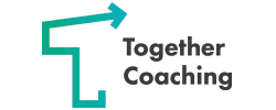 Together Coaching