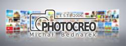 Photocreo