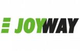 JOYWAY
