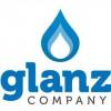 Glanz Company