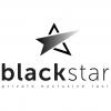 Black Star Private Exclusive Taxi