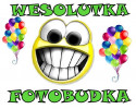 Fotobudka Wesolutka